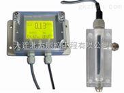 DAW4305余氯/二氧化氯显示变送器