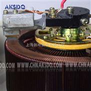 供应爱克赛冰箱电视用交流稳压器TSD-10KVA