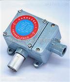 汽油浓度报警器=汽油泄漏检测仪