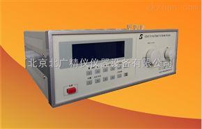 介电常数介质损耗测试仪 GDAT-C