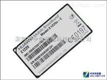 E1220S 3G模块数据卡 华为E1220S-2