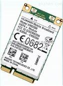 华为3G模块EM820W/PCIE接口