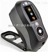 爱色丽zui新便携式分光测色仪Ci6x