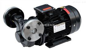 WG系列鍋爐管道增壓泵