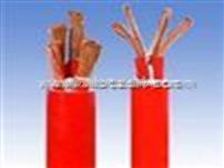 阻燃硅橡胶电力电缆直销