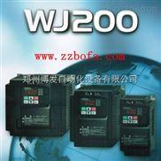 郑州日立变频器e30故障维修