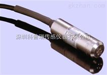 科普瑞压力传感器CPR5000