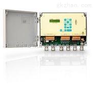 FLUXUS® ADM7x07固定式超声波液体流量计