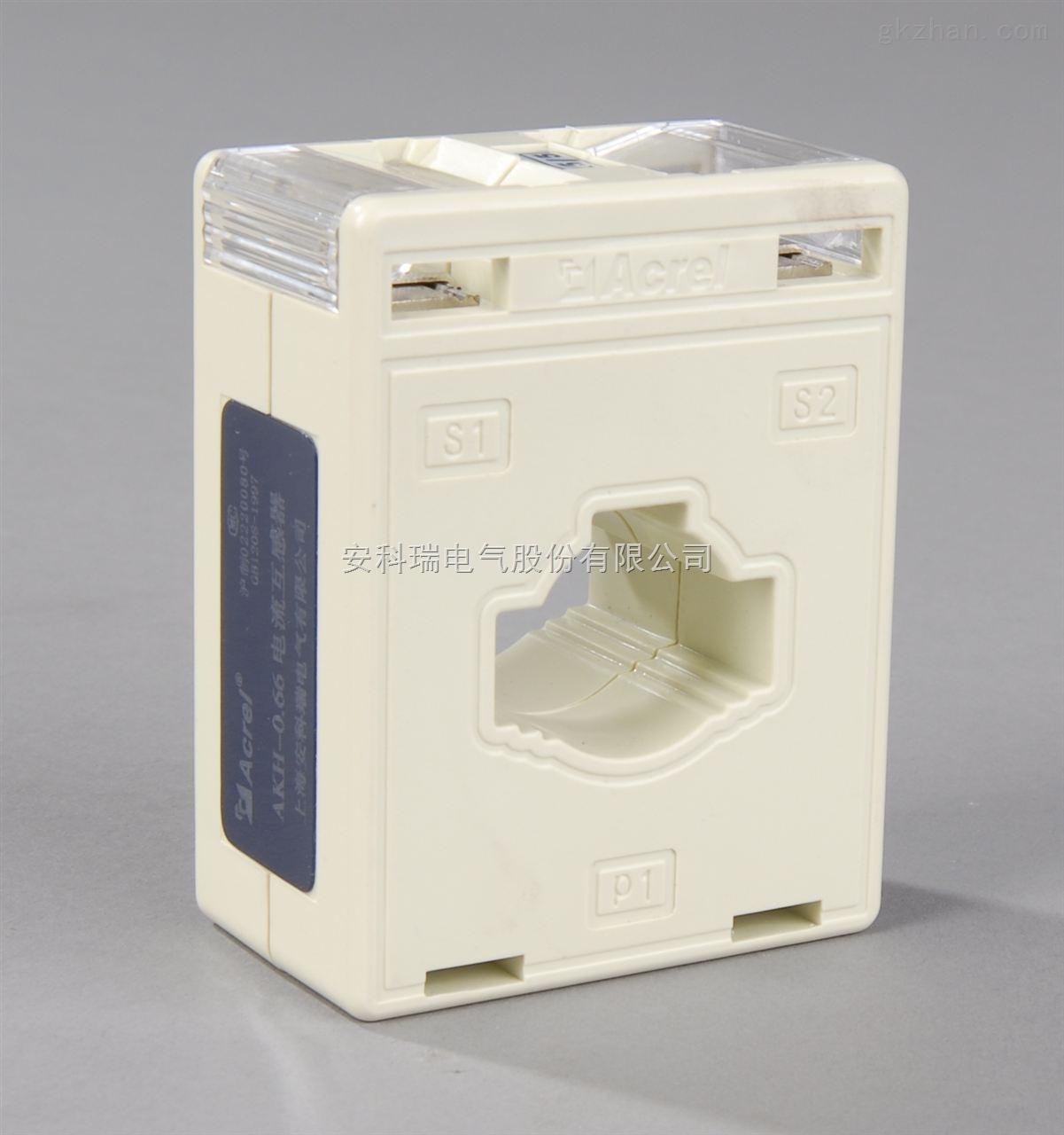 150/5A  电流互感器 安科瑞