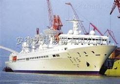 舰船用通信电缆