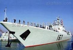 JEPJ/SC舰船用电缆