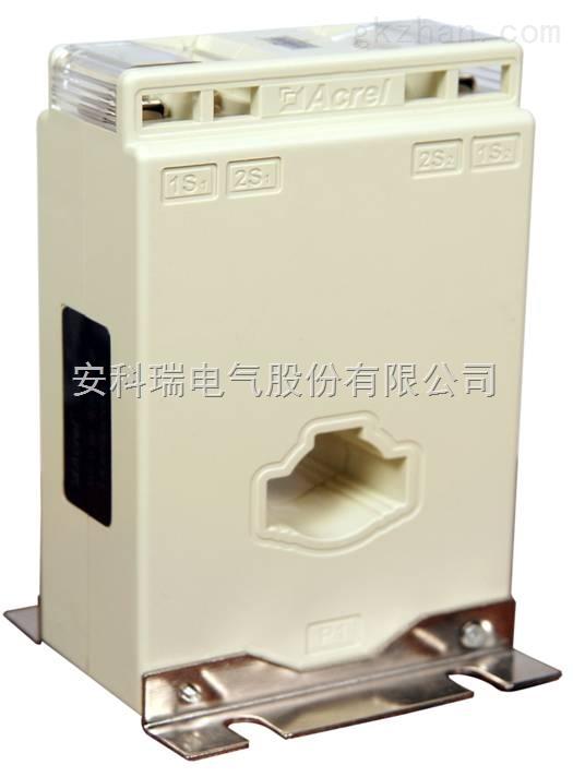 60/5A  双绕组型电流互感器 安科瑞