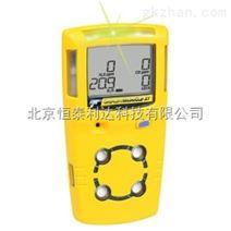 四合一气体检测仪 MC2-4 BW