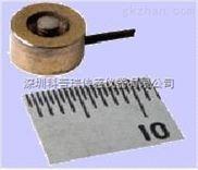LSMS-日本NMB微型压缩式称重传感器LSMS