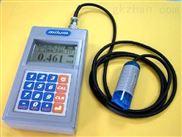线路板孔内铜厚测量仪