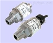 日本NMB压力传感器PRN01/PRN02