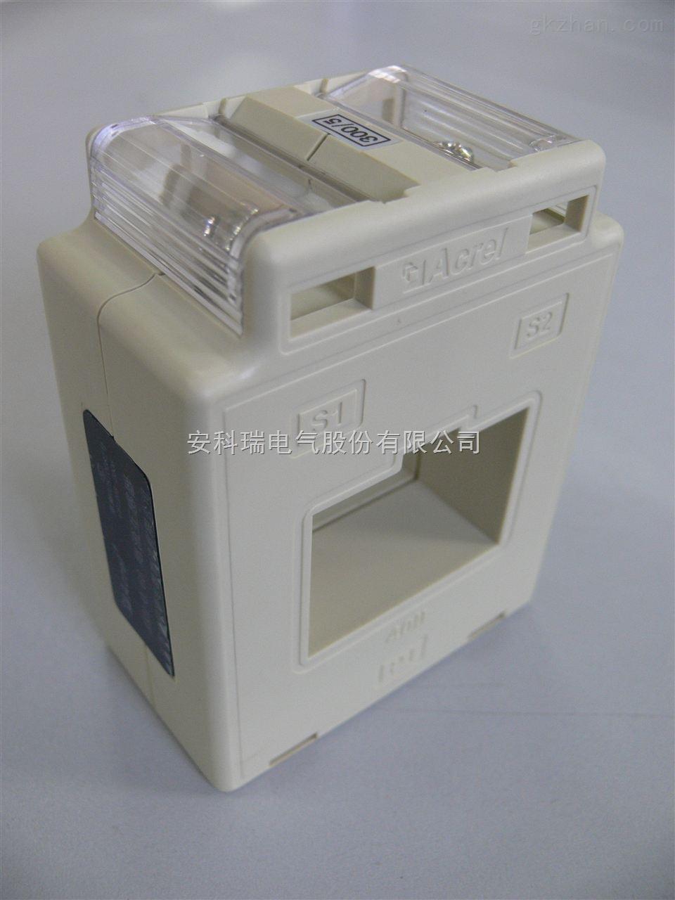 测量型电流互感器AKH-0.66/I 30I