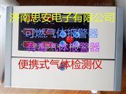 山东潍焦集团发生一氧化碳中毒事故 2死6伤(图)