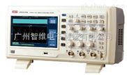 UTD2102CM-数字存储示波器