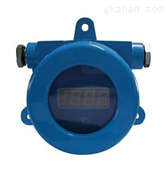 SBW-644/SBW-644S壁挂式温度变送器