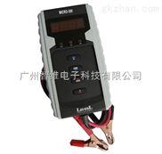 MICRO-300/200-蓄电池测试仪