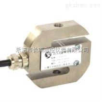 长瑞测控(CHREEU) CRW-SD型 拉压式称重传感器