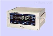 日本NMB称重显示仪表CSD-912