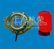 乐清KG1010G-1/220防爆永磁性限位开关(图)