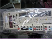 安川(伺服器)SGDM-20ADA【原装现货*维修】