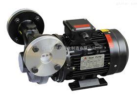 WG高扬程高压力蒸汽锅炉热水泵