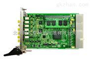 PXI8504阿尔泰科技 PXI总线 4路同步高速数据采集卡