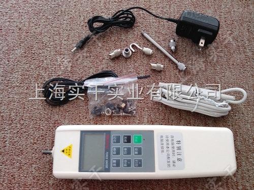 20N测力仪数字显示