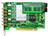 PCI8504-PCI8504 -阿尔泰科技 PCI8504 40MS/s 14位 4路同步高速数据采集卡