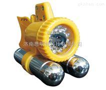 深海潜水仪表,水下摄像头耐压力强度试验机