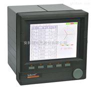 APMD500-智能仪表 安科瑞生产