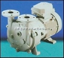 2BEA,2BEC系列水环式真空泵及压缩机