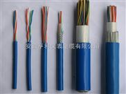 DJYPVP-ZR-DJVPVP-105计算机电缆单价DJYPVP阻燃电缆