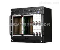 研祥 CPC-8901研祥 CPC-8901 10U 14槽 CPCI工控机机箱,6U CPCI主板