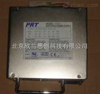 研华PRM400研华工控机IPC-622电源 PRM400 电源模块 冗余电源