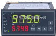 XST/B-H1RT2V0N液位 压力 温度显示仪表