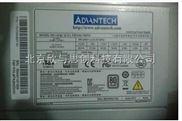 研华FSP250-70PFU-研华工控机电源FSP250-70PFU 研华电源 研华ATX电源