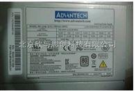 研华FSP250-70PFU研华工控机电源FSP250-70PFU 研华电源 研华ATX电源