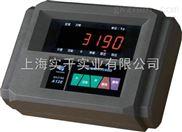 上海彩信电子仪表价钱,彩信电子仪表功能