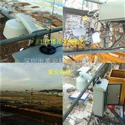 工地塔吊无线监控系统