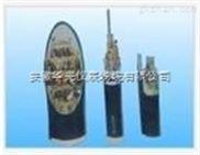 KFGP22耐高温铠装控制电缆