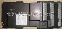 西门子430系列变频器I/O板
