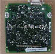 430-西门子430系列变频器通讯板/430系列通讯板/430系列变频配件