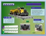SCS-XC-B出口式電子磅秤