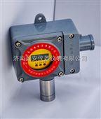 二氧化氯泄漏报警器-超标检测仪