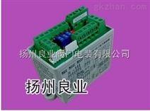 电动装置阀门调节型模块PT-3D-J 电动阀门控制器